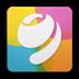 可可桌面 V2.3.0 for Android安卓版