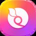 问果桌面 V4.17.2.180530 for Android安卓版