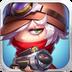弹弹岛2 V2.2.0 for Android安卓版
