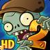 植物大战僵尸2 V2.3.2 for Android安卓版