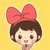 小雨讲故事 V1.0.0 for Android安卓版