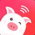 乖猪(聊天交友) V4.0.0.0 for Android安卓版