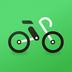 享骑电单车 V4.2.0 for Android安卓版