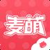 麦萌漫画 V4.3.7 for Android安卓版