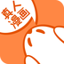真人漫畫 V2.45.0 for Android安卓版