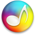 好铃声 V2.2.2 for Android安卓版