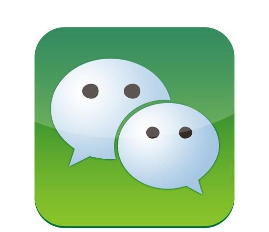 微信聊天记录删除后怎么快速还原?安卓和苹果解决方法