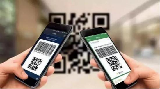 支付宝宣布刷脸支付将全面接管扫码支付:全新支付方式到来