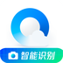 QQ浏览器 V8.9.0.4515 for Android安卓版
