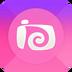 玩图P图相机 V5.1.2 for Android安卓版