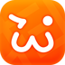 太抖游戲短視頻 V1.6.0 for Android安卓版