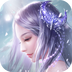 女神联盟2 V1.0.3.05 for Android安卓版