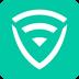 腾讯WiFi管家 V3.6.7 for Android安卓版