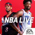 NBA LIVE V3.2.00 for Android安卓版
