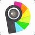 酷玩拼图 V3.1 for Android安卓版