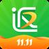 返利网 V7.0.0 for Android安卓版