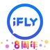 讯飞输入法 V8.1.8270 for Android安卓版