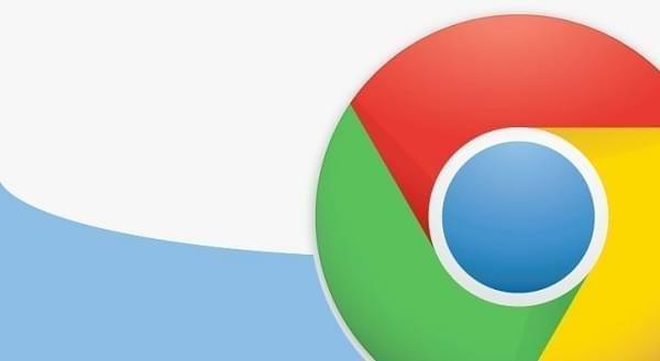 谷歌浏览器商店打不开怎么办 Chrome应用商店进不去解决方法