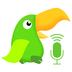 英语趣配音 V7.2.3 for Android安卓版