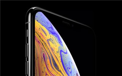 苹果首款5G iPhone或将于2020发布:Intel基带成关键