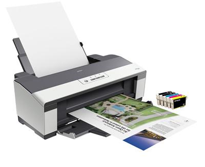 打印机不能打印怎么回事?打印机无法打印解决方法
