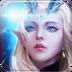 众神之神 V0.0.0.1 for Android安卓版