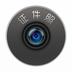 证件照智能制作 V1.0.0 for Android安卓版
