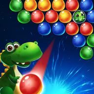 泡沫射手 V78.0 for Android安卓版