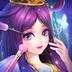 叶罗丽美颜公主 V1.0.0 for Android安卓版