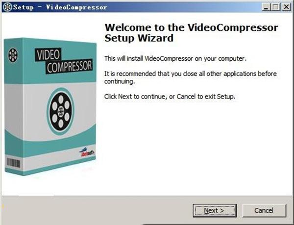 肛门压缩视频哪个好?a肛门视频压缩软件v肛门软件视频涂药图片