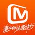 芒果TV V6.1.0 for Android安卓版