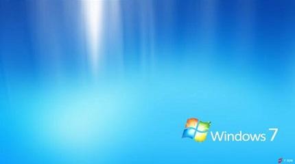 Win7如何设置屏保密码?设置屏保密码的教程