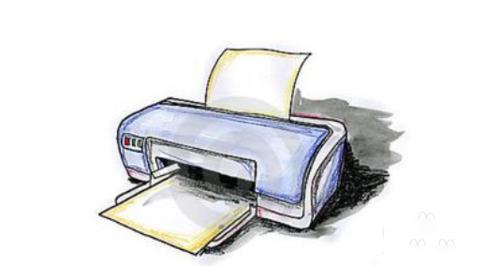 只想打印表格中某块地方怎么办,如何设置excel打印区域?
