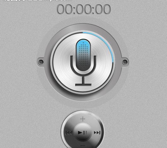 如何将手机上的录音转换成文字?教你一个实用小技巧