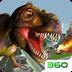 恐龙真实模拟3D V1.0 for Android安卓版