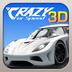 3D飞车漂移 V1.3.32 for Android安卓版