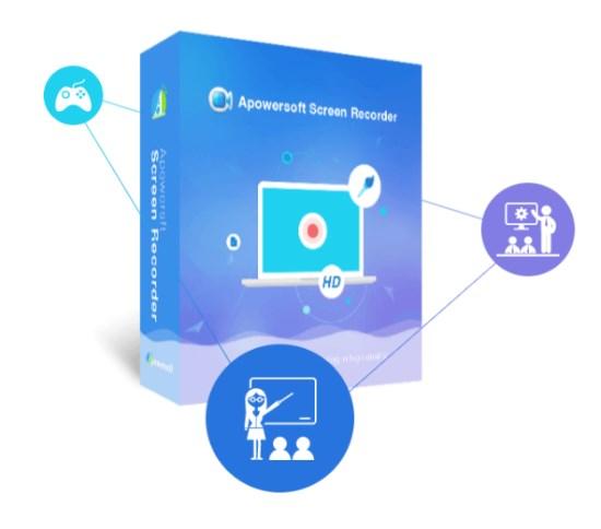 有哪些好用的录屏软件?录屏软件推荐