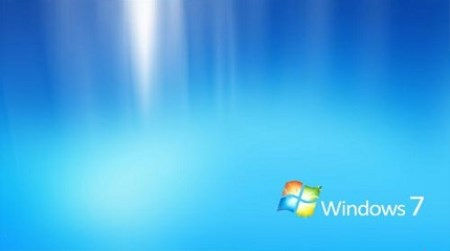 Win7怎样设置屏保密码?Win7设置屏保密码教程