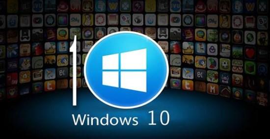 Win10电脑怎么录屏?Win10电脑录屏教程