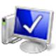 音量图标无法设置修复工具 V1.0.0.1 免费版