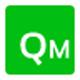 QManga(漫画阅读器) V0.3 绿色免费版