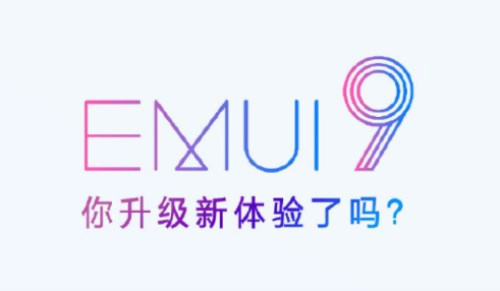 �9o#��.�a�ykf9�h_logo logo 标志 设计 矢量 矢量图 素材 图标 500_291