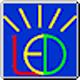EasyLed(炫蓝光LED软件) V2.80.0 绿色免费版