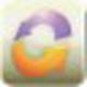 联讯证券独立下单软件 V2018.11.12 官方版