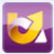 联讯证券同花顺融资融券高端版 V2018.11.12 官方版