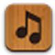 贝贝伴奏 V4.1 官方绿色版