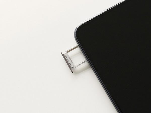 荣耀Magic2手机的内部做工如何?荣耀Magic2手机拆解