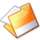 睿信共享文件管理系統 V2.8.12.0 官方版
