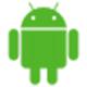 Android ADB开发助手 V1.0 免费版