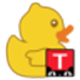 小鸭天猫助手 V1.0.6897.30843 官方版
